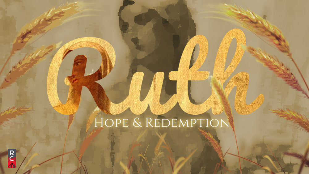 Image result for ruth 2