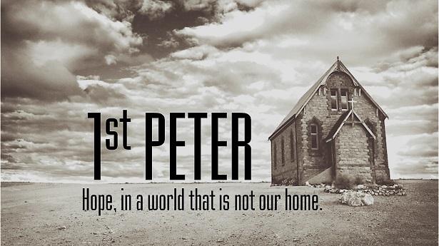 1 Peter1:1-12 atozmomm.com