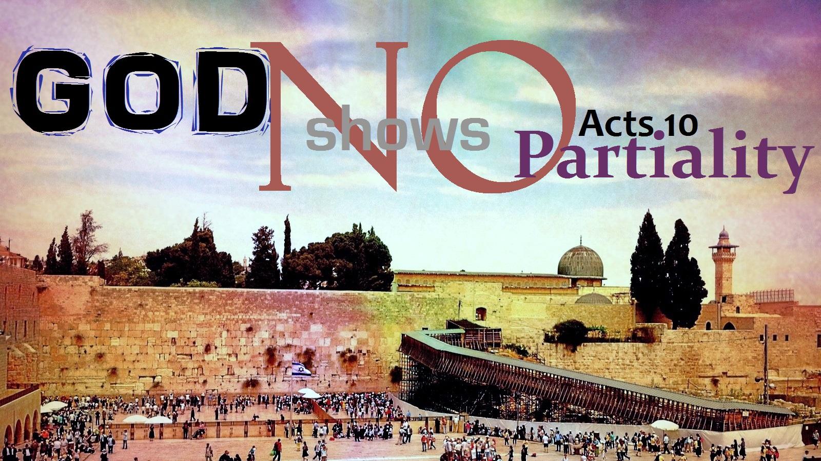 Acts 10 atozmomm