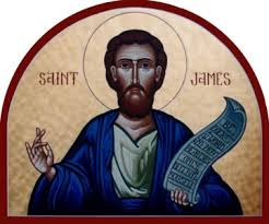 st james atozmomm