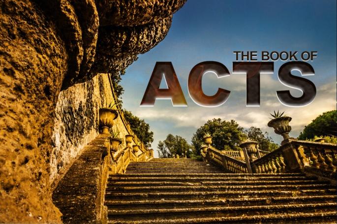acts 13 atozmomm.com