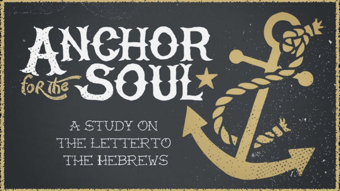 anchor for soul atozmomm.com