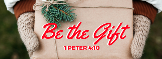 use your gifts for god atozmomm.com 1 peter 4