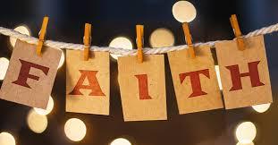 live life of faith atozmomm.com