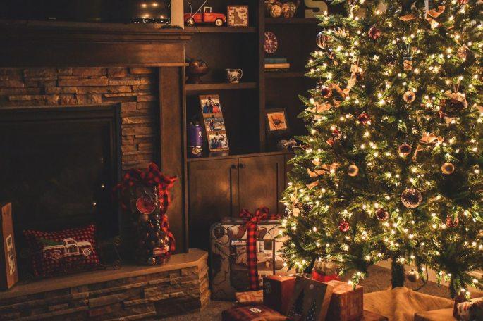 merry christmas atozmomm.com