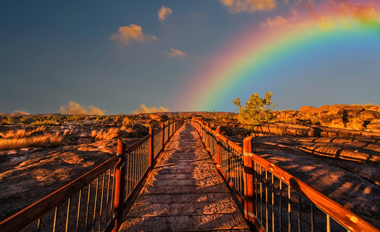 rainbow atozmomm.com