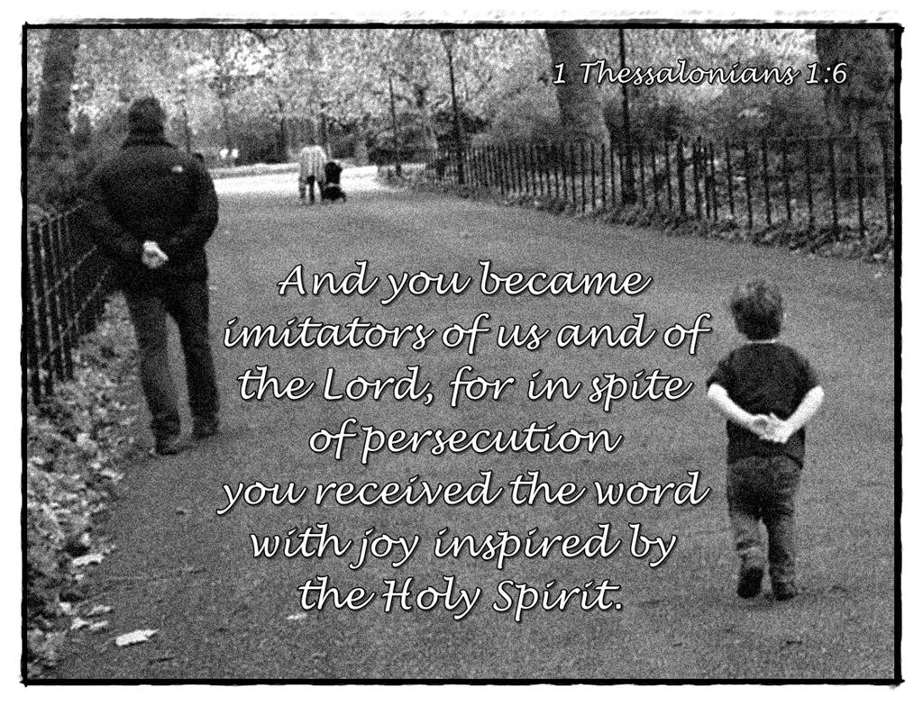 1 thessalonians 1:6 atozmomm.com