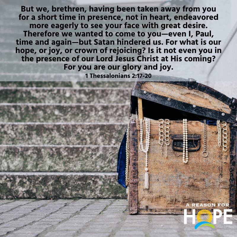 1 thessalonians 2:17-20 atozmomm.com