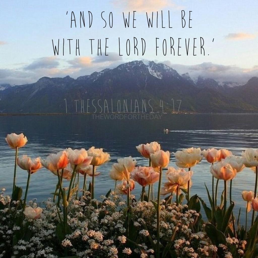 1 thessalonians 4:17 atozmomm.com