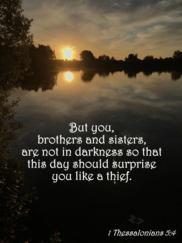 1 thessalonians 5:4 atozmomm.com