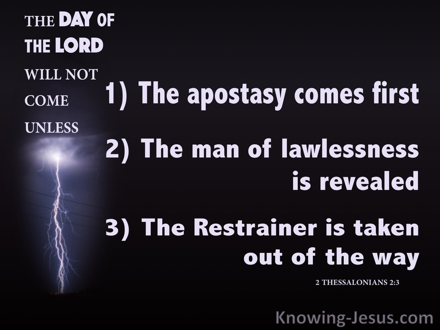 man of lawlessness 2 thessalonians 2 atozmomm.com