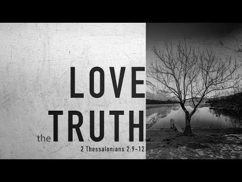 2 thessalonians 2:9-12 atozmomm.com