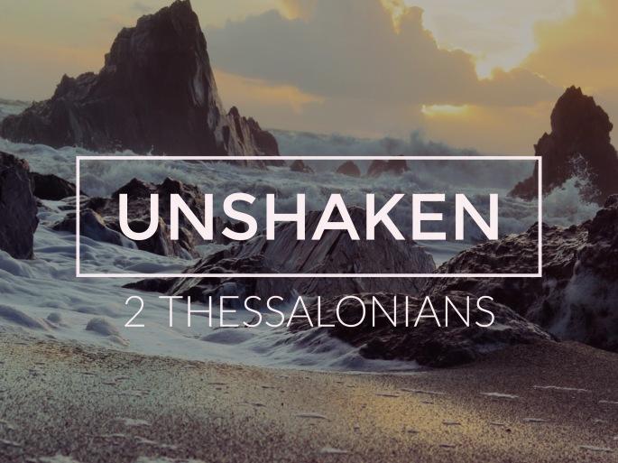 2 thessalonians 2 atozmomm.com