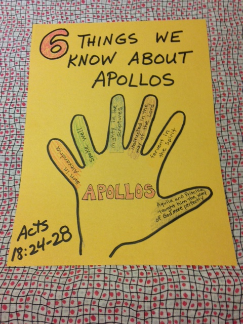 apollos in the bible atozmomm.com