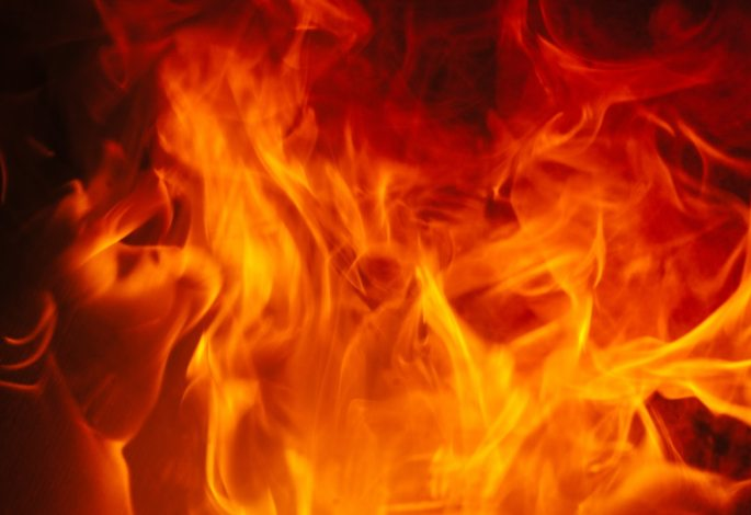 flames of hell atozmomm.com