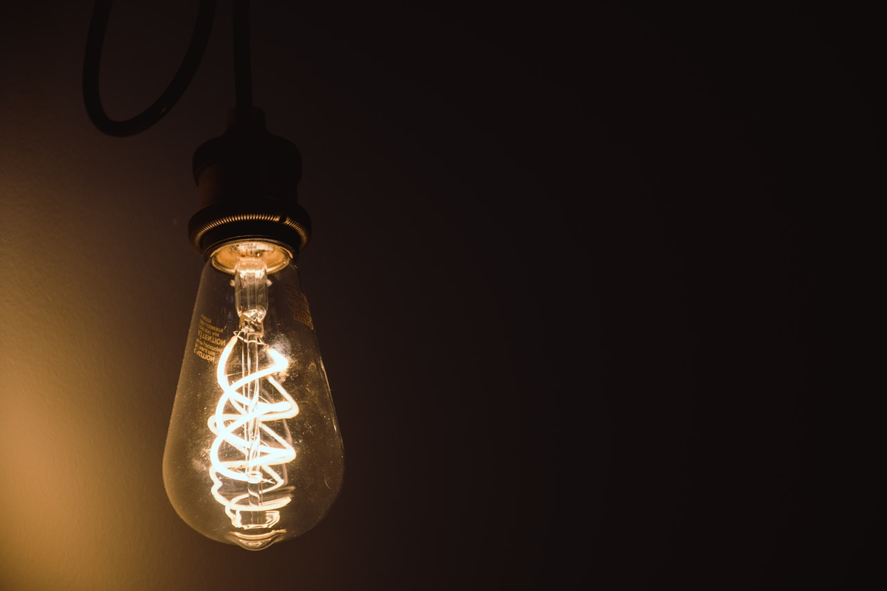 light bulb atozmomm.com