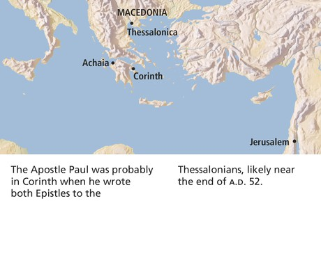 map of thessalonica atozmomm.com