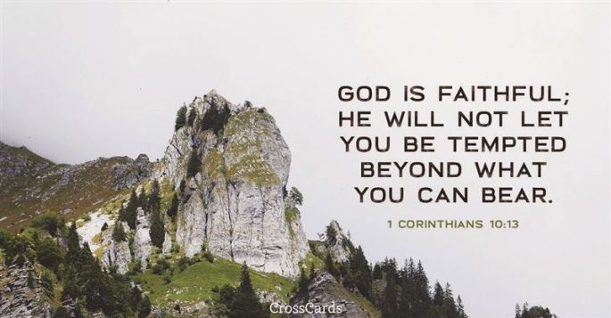 1 corinthians 10:13 atozmomm.com