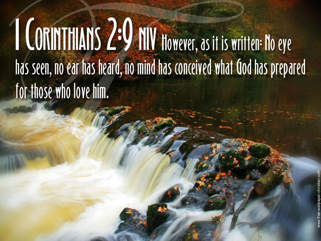 1 corinthians 2:9 atozmomm.com