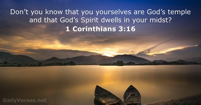 1 corinthians 3:16 atozmomm.com