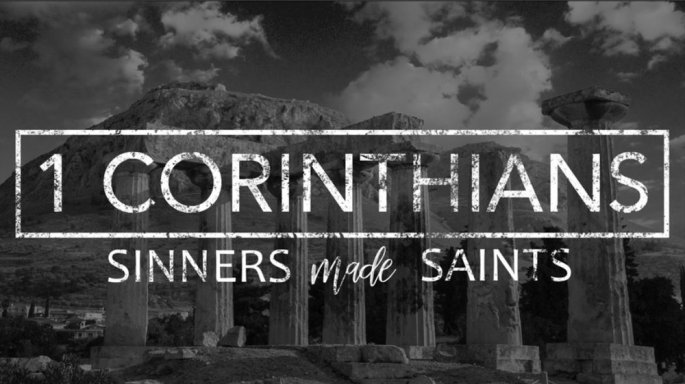1 Corinthians 5 atozmomm.com