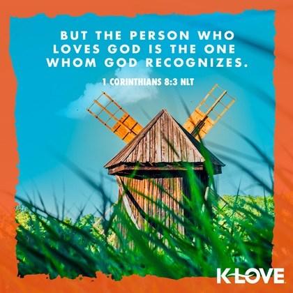 1 corinthians 8:3 atozmomm.com