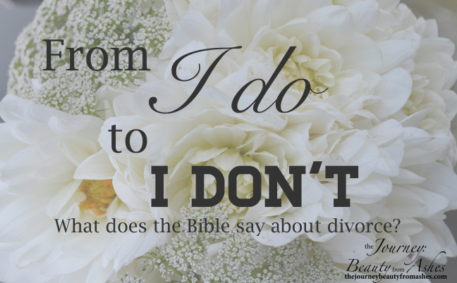divorce in bible atozmomm.com