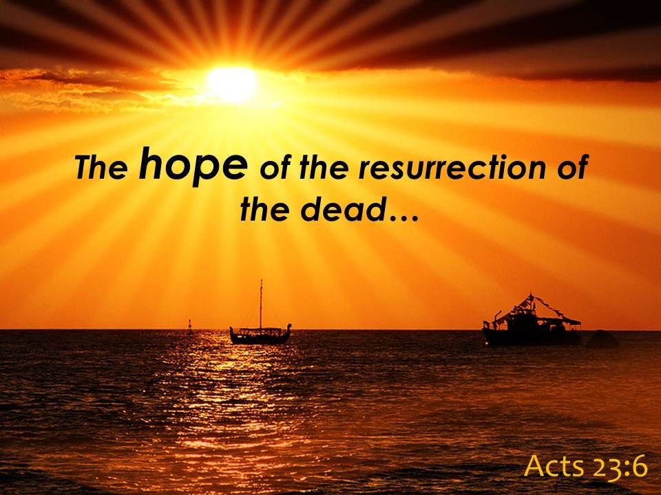 hope in jesus atozmomm.com