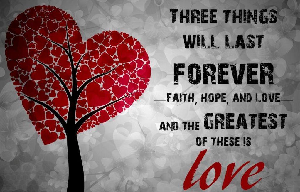 1 corinthians 13:13 atozmomm.com