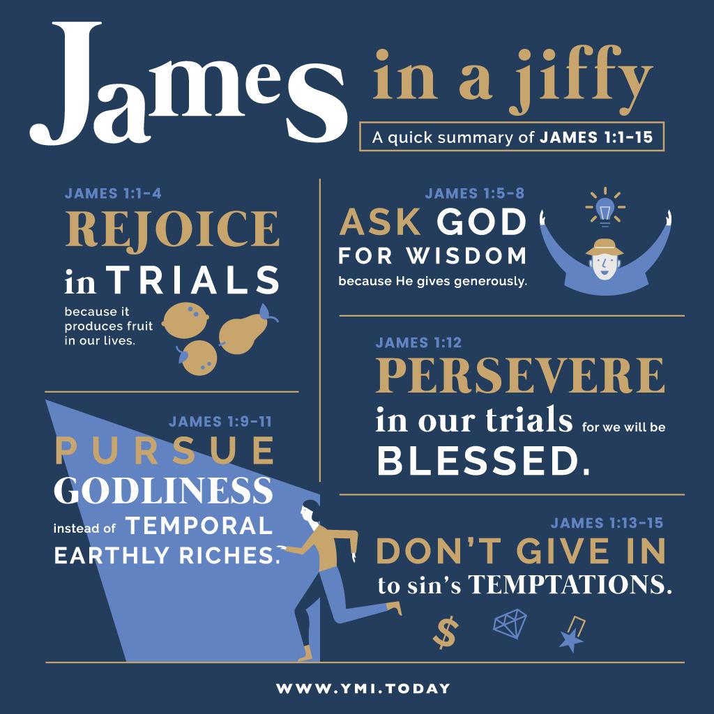 James 1 atozmomm.com