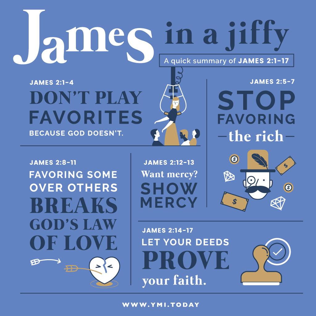book of james atozmomm.com
