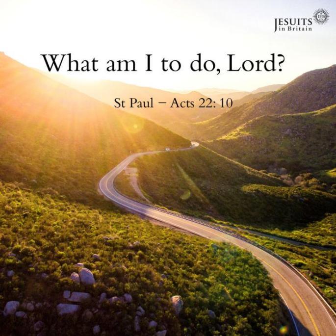 Acts 22:10 atozmomm.com