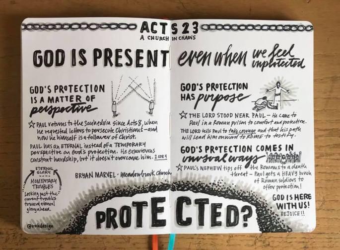 Acts 23 atozmomm.com