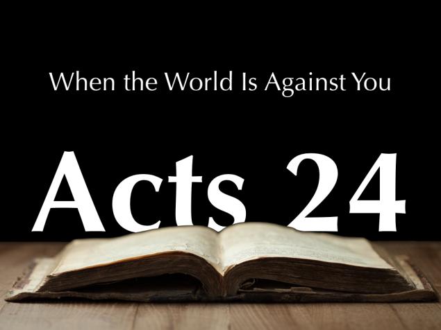 acts 24 atozmomm.com