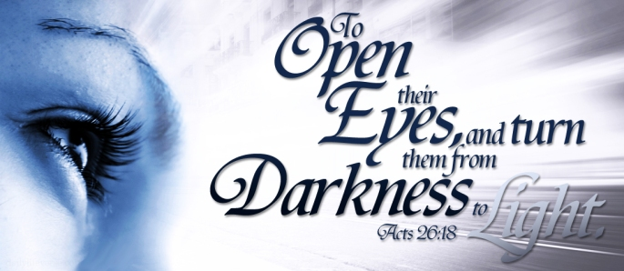 Acts 26:18 atozmomm.com