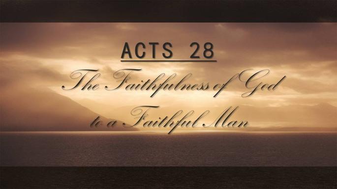 acts 28 atozmomm.com