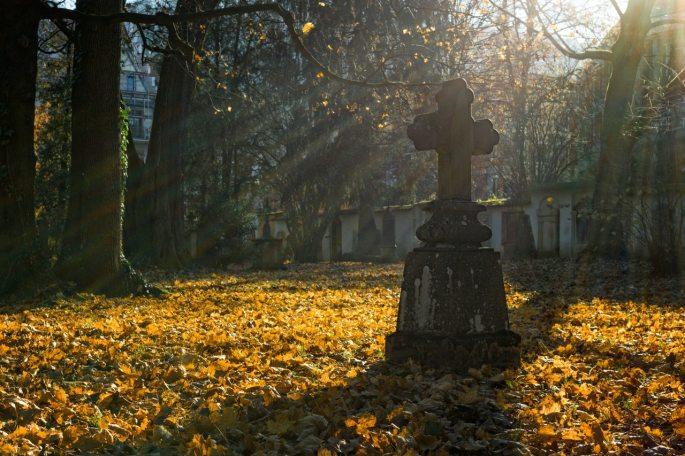 death cemetery atozmomm.com