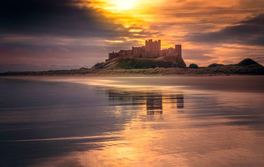 castle atozmomm.com