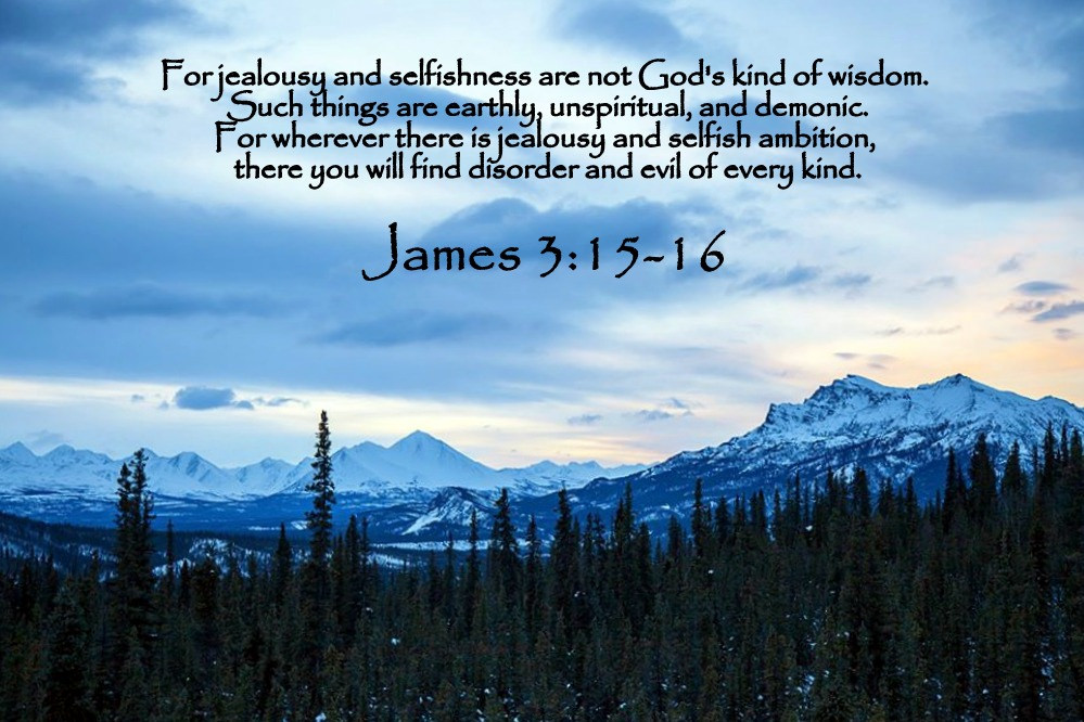 James 3:15-16 atozmomm.com