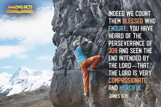 James 5:11 atozmomm.com