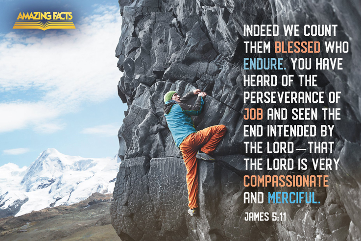 James 5:11 atozmomm.com