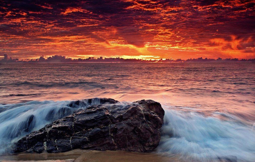sunrise atozmomm.com