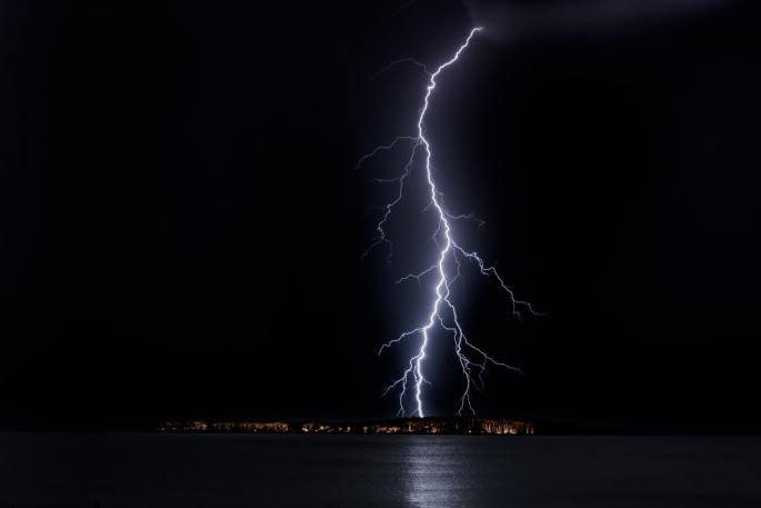 flood in bible www.atozmomm.com