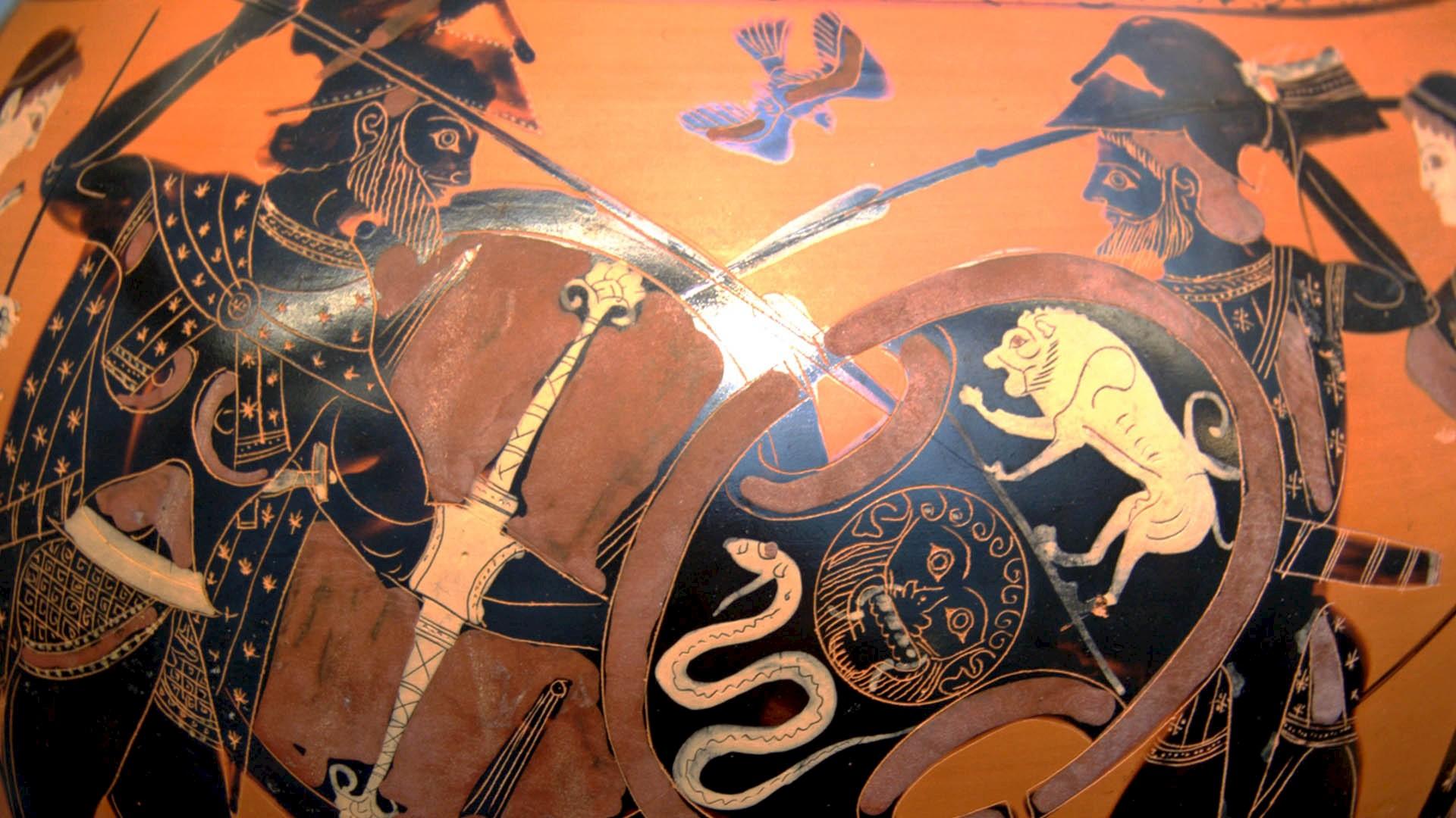 shield in bible www.atozmomm.com bsf genesis lesson 10