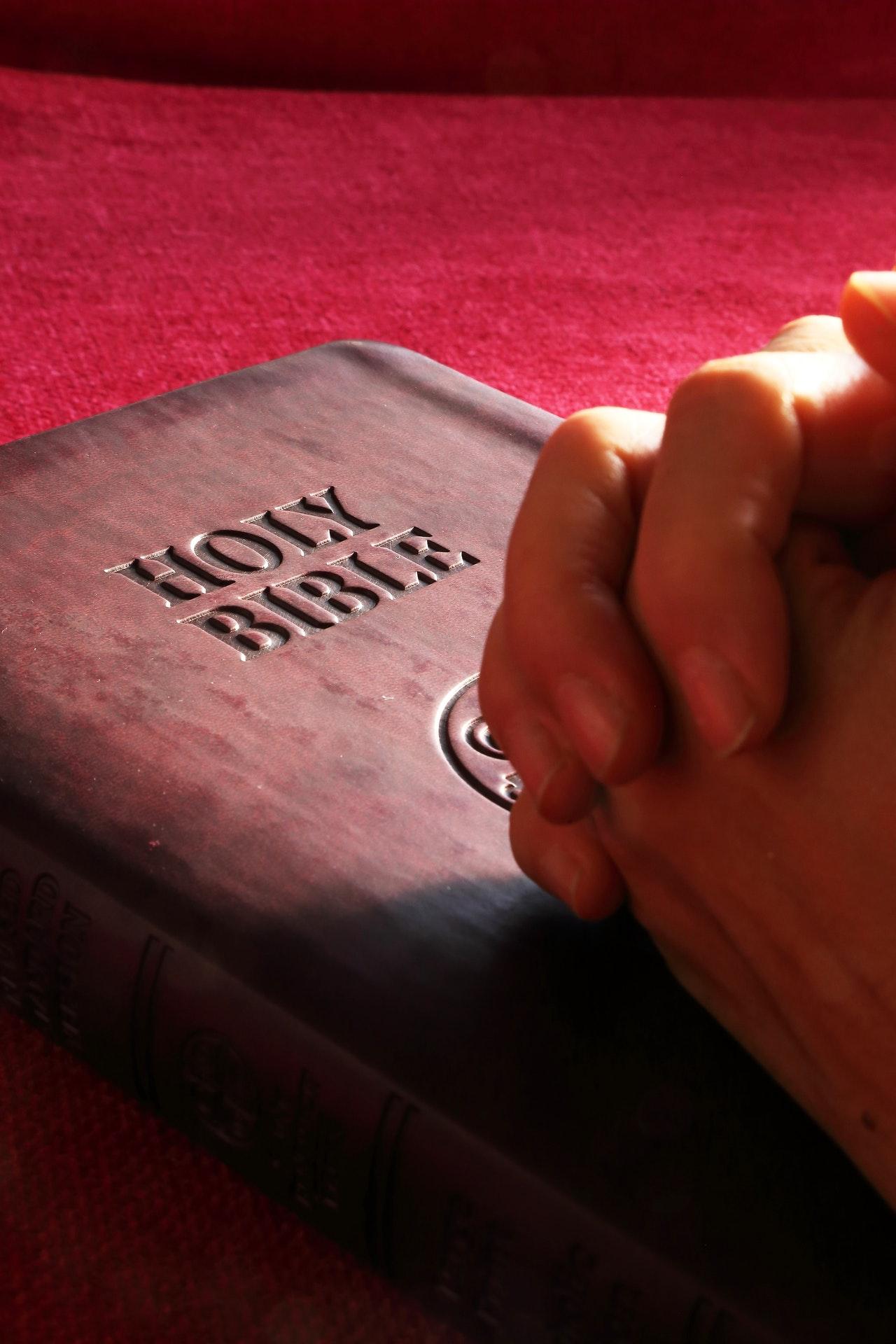 prayer request www.atozmomm.com