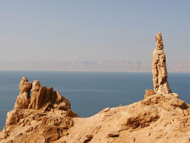 pillars of salt www.atozmomm.com