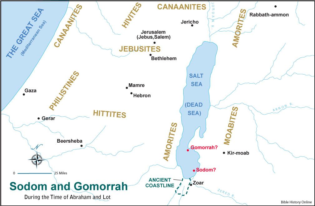 map of sodom and gomorrah www.atozmomm.com
