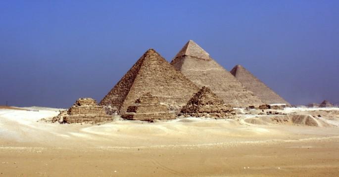 joseph taken to egypt www.atozmomm.com