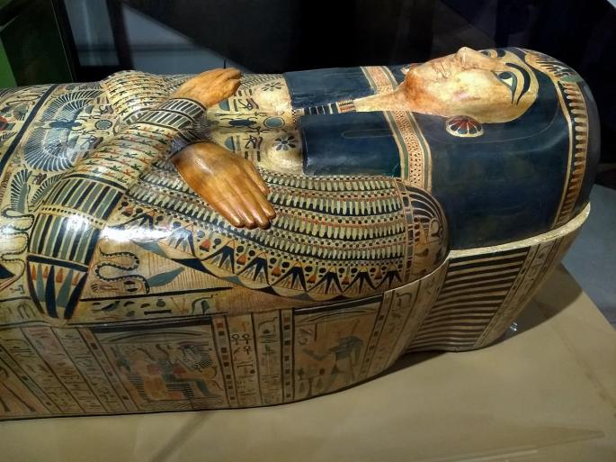 jacob buried in bible www.atozmomm.com
